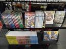 人気DVDを大特価で販売中!
