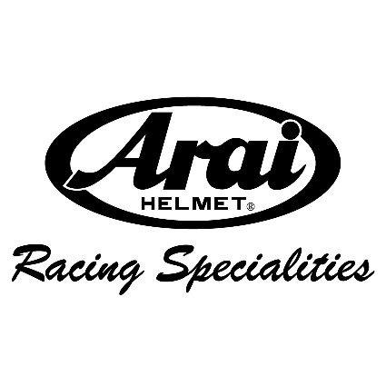 「アライヘルメット」無料フィッティングサービス