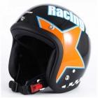 【WEB限定特価】 72JAMのジェットヘルメ...