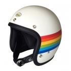 BumBleBee ヘルメット BBHM-02N