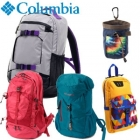 Columbia [コロンビア] バッグ各種