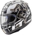 アライ 【IOM TT 2017】 限定ヘルメット
