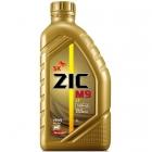 ZIC(ジック) 4サイクルエンジンオイル
