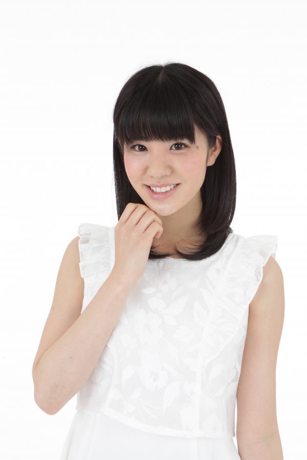 ナップス千葉北インター店に、元SKE48梅本まどかさん来店決定!!