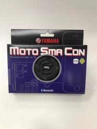 新商品Moto SmaCon!入荷しました。