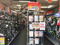 7月15日(土)グランドオープン!