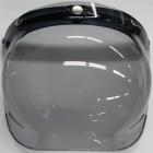 大特価 ヘルメット用シールド 1枚99円!