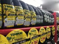 TIMSUN(ティムソン)タイヤ、お買い得な価格で大量入荷!!