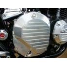 バイク用エンジンパーツ