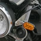 電装(2)ウインカー関連