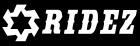 RIDEZ ライズインターナショナル