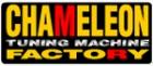 Chameleon Factory カメレオンファクトリー