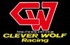 Clever Wolf Racing クレバーウルフレーシング