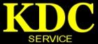 KDCサービス ケイディーシーサービス