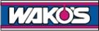 WAKO'S 和光ケミカル