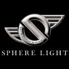 SPHERE LIGHT スフィアライト