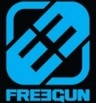 FREEGUN フリーガン