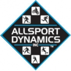 ALLSPORT DYNAMICS オールスポーツダイナミックス