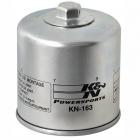 K&N オイルフィルター