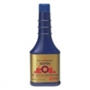 PAPA corporation 金属表面改質剤 4サイクルエンジン用