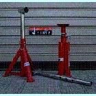 J-TRIP ステップスタンド(ジャッキタイプ)