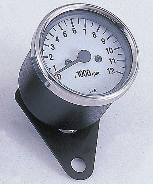 POSH ミニタコメーター(機械式)