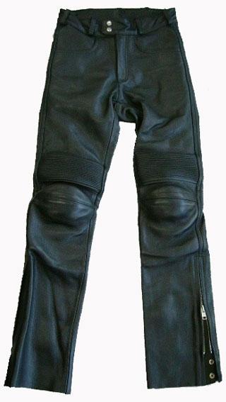 KADOYA TCS-PANTS
