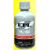 EPL PL-500