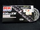 RK JAPAN ★【特価品】STD532XW XWリングチェーン