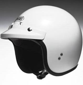 SHOEI ヘルメット TJ-72