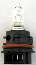 M&Hマツシマ スタンダードハロゲンヘッドライトバルブ PH11 12V40/40W