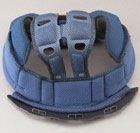 SHOEI ヘルメット TR-3 センターパッド ハード