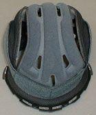 SHOEI ヘルメット J-FORCE2 センターパッド
