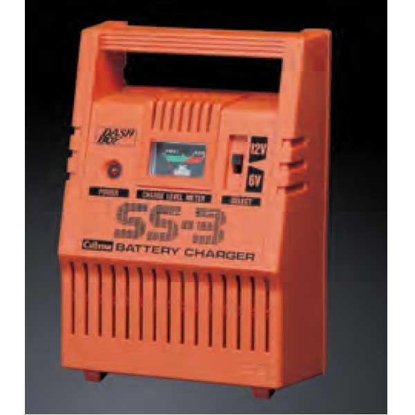 CELLSTAR CELLSTAR バッテリーチャージャー