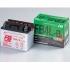 古河電池 6V標準形バッテリー 6N4B-2A