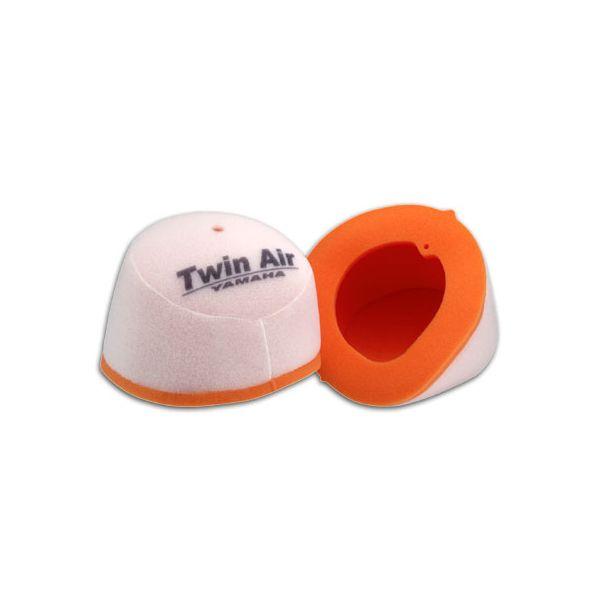 TWIN AIR エアフィルター