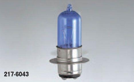 KIJIMA バルブ スーパーホワイト T19 12V35/35W