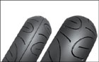 BRIDGESTONE BT-090