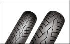 BRIDGESTONE BT-45V