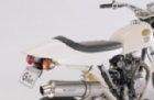 GILD DESIGN FACTORY トラッカーシート