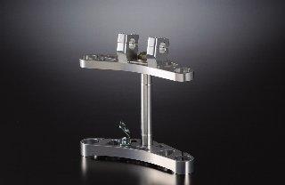 GILD DESIGN FACTORY φ30フォーク用ステムキットマルチタイプ  タイプ2