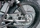 Easy Riders ★【特価品】アルミチェーンガード