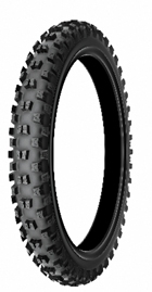 Michelin Starcross MH3 (for mini MX)