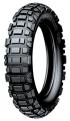 Michelin T63