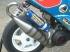 WIND JAMMERS EURO-RACING CHAMBER(スチールボディ)