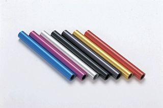 ACTIVE オイルクーラーサイドカラー 16段用 4PC