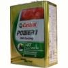 Castrol Power1 Racing 4T 10W-50