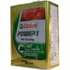 Castrol Power1 Racing 4T 5W-40