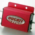 ★【特価品】PPS DX Ver. For DUCATI