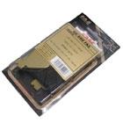 RK JAPAN ブレーキパッド FINE ALLOY 55シリーズ FA5-890